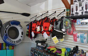 MotorsportPro Shop